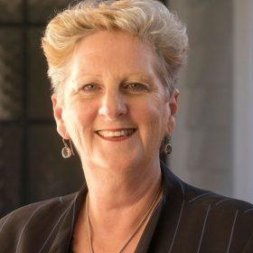 Helen<br>Anderson