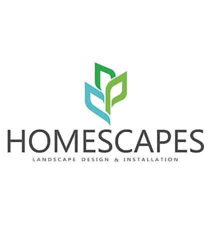 Bill Nolan - Homescapes